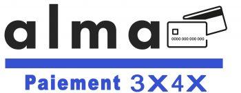 Alma-CB-3x4x